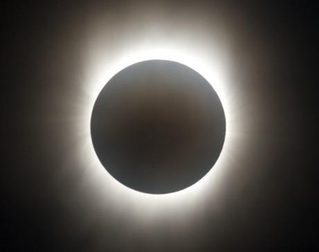 1520AD Eclipse