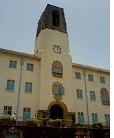 Makerere University, Kampala Tour, Uganda