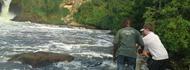 3day-fishing-uganda