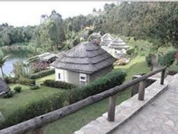 Bunyonyi Safari Resort-image