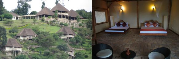 Enganzi-Game-Lodge-accommodation-on-a-uganda-tour