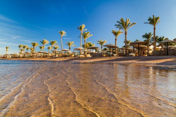 Hurghada egypt tour package