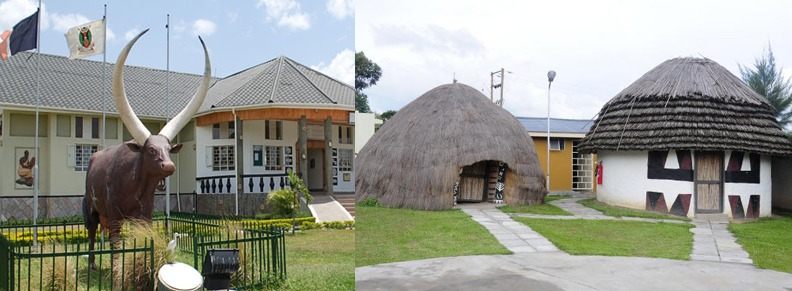 Igongo-cultural-center