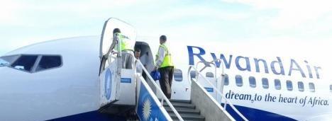 _Kigali_International_Airport