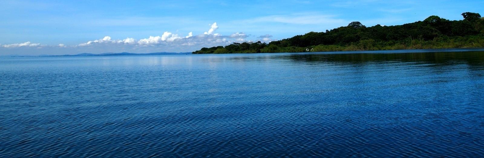Adventure experience on Lake Victoria-Uganda Safaris News