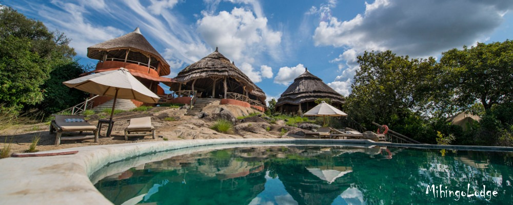 Mihingo-Lodge-Uganda