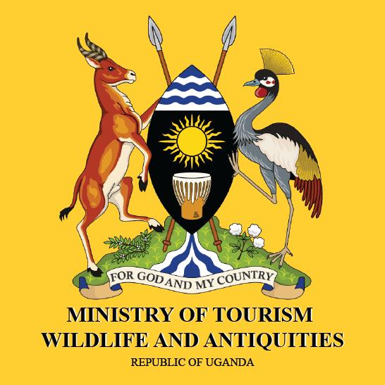 MTWA-logo