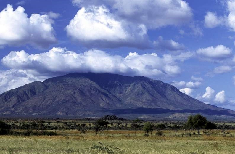 mount-elgon