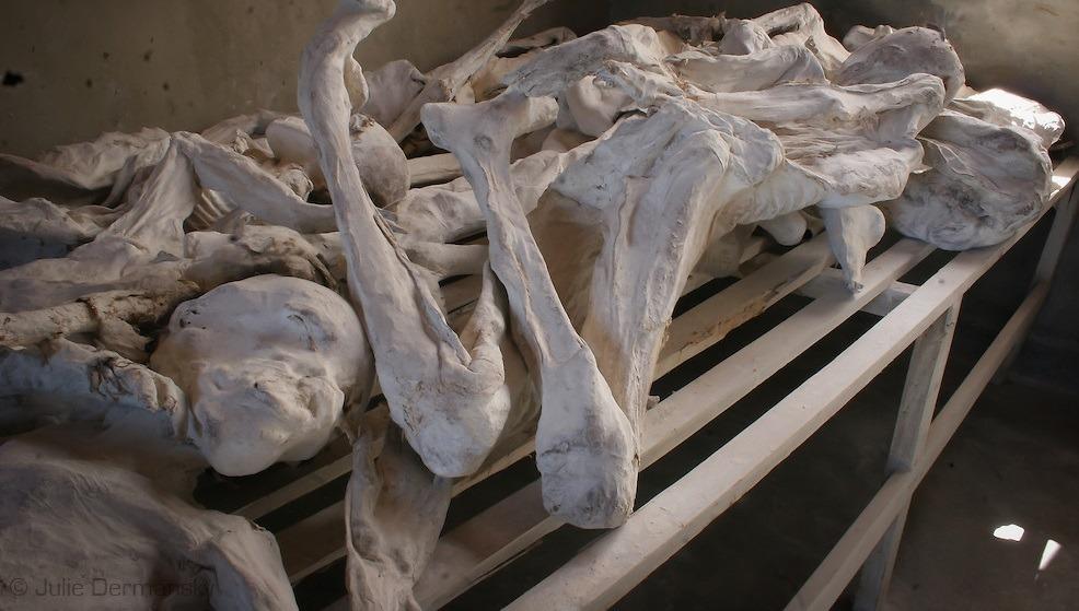 murambi-genocide