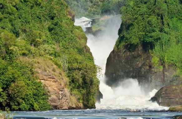 why you should tour Uganda in 2019