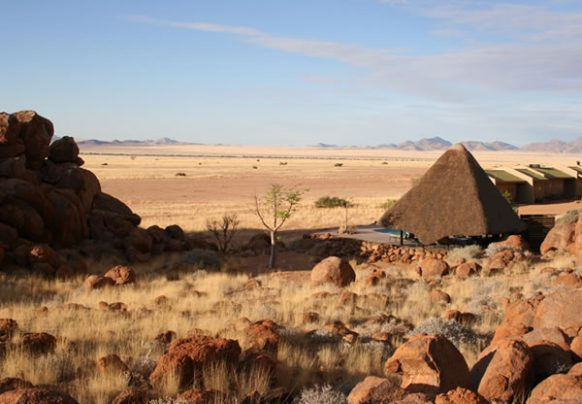 Namib Naukluft Lodge Namibia Safari Tours Package