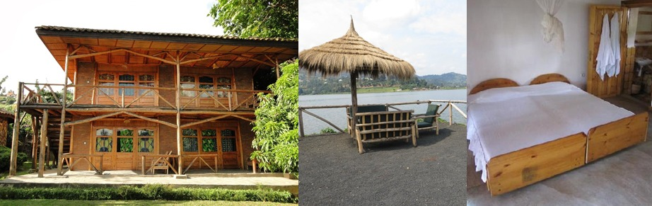 Paladise Malahide-safari-lodge-on-a-rwanda-tour