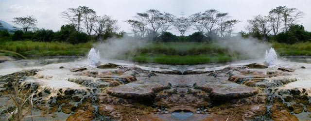 semuliki-valley-national-park-uganda-safaris
