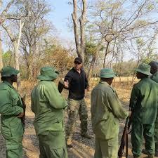 tanzania-safaris-to-tanzania-wildlife-safaris-in-tanzania