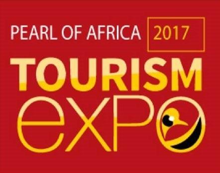 Tourism , Uganda safaris , Uganda tours