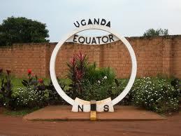 uganda equator UGANDA SAFARIS