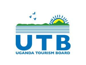 UTB logo