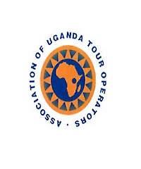 Uganda tour