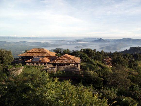 Volcanoes-Safaris-lodge-rwanda