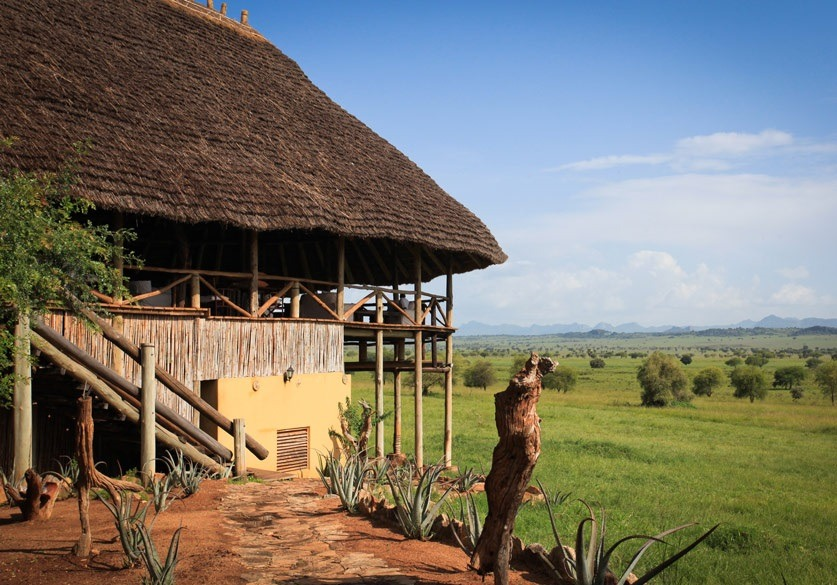 apoka_safari_lodge