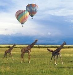 balloon-tours uganda