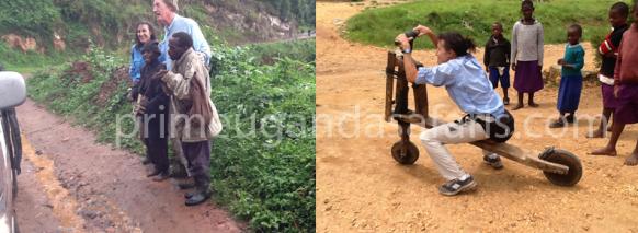 batwa-cultural-encounter-bwindi uganda safari