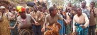 batwa-dance-uganda safari