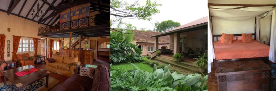 boma entebbe hotel- safari lodges in uganda