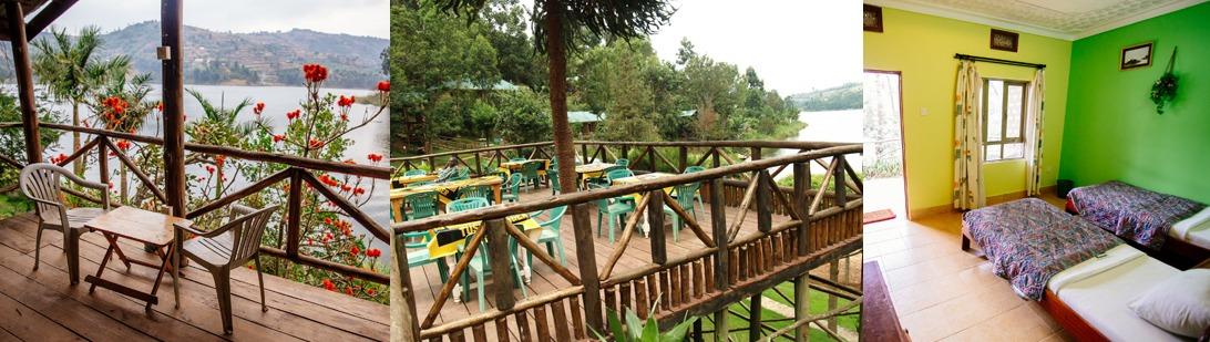 bunyonyi-overland-resort