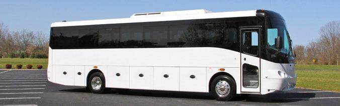buses-for-hire-uganda