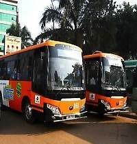 busses-uganda