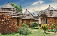 courtviewhotel-safari accommodation in uganda