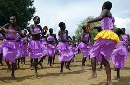 cultural -celebrations