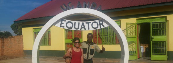 equator-crossing-kyabwe safari uganda