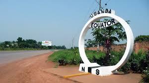 equator-image