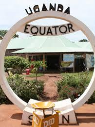 equator-kayabwe