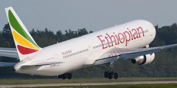 Ethiopian-airliner