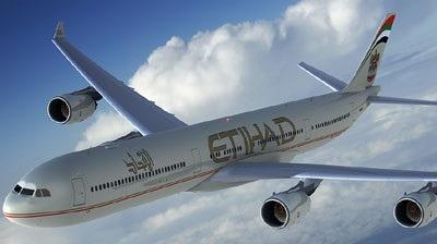 etihad airways-uganda