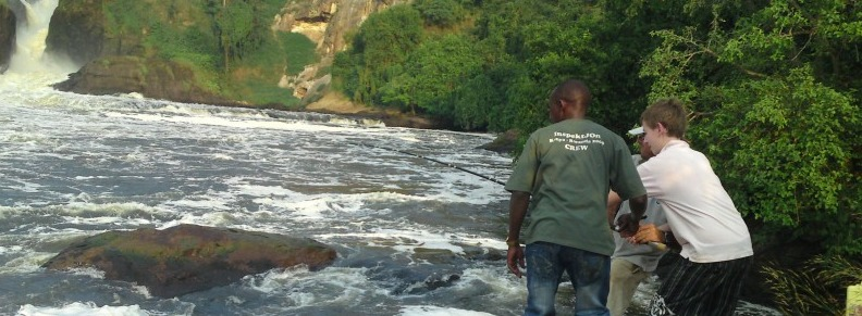 fishing-murchison-falls