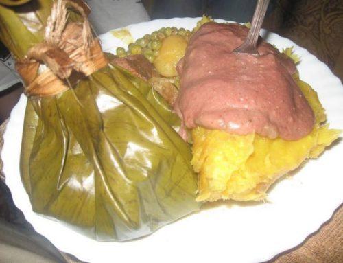 5 Restaurants in Kampala where you can eat like a local -Uganda Safari News