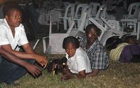 terrorist attack on uganda