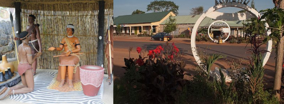 igongo-cultural-center-uganda-equator