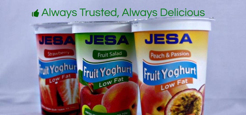 jesa-milk-uganda