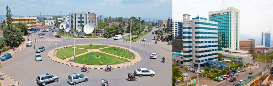 kigali-city-rwanda