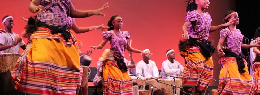 kiganda-dance-uganda