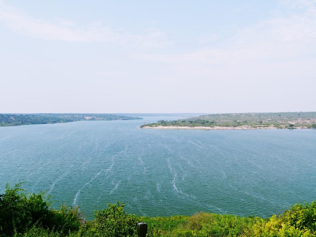 lake-edward