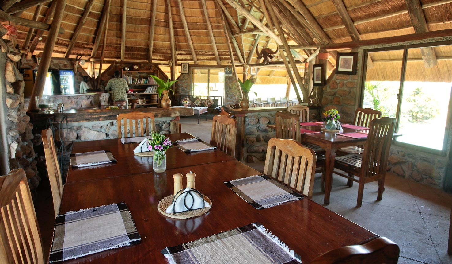 lake-albert-safari-lodge