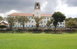 makerere university-uganda