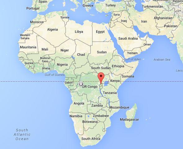map-of-rwanda
