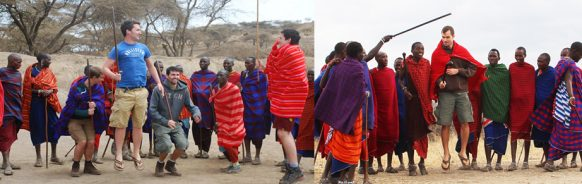 masai-cultural-encounter